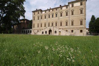 santena-castello-cavour