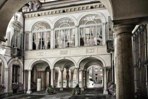 museo-storico-di-reale